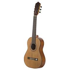 LaMancha Rubi CM/59 « Guitarra clásica