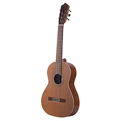 LaMancha Rubi CM/59-L « Left-Handed Classical Guitar