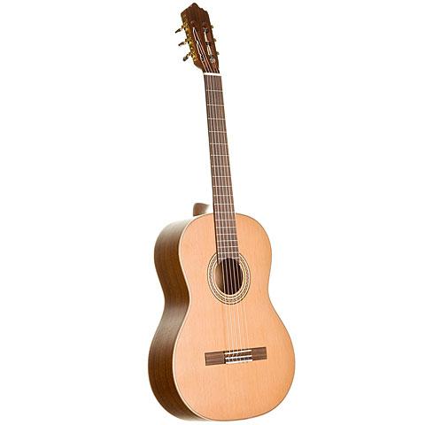 Guitarra clásica LaMancha Rubi CM/63