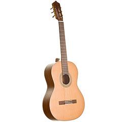 LaMancha Rubi CM/63 « Guitare classique