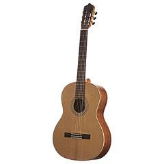 LaMancha Rubi CM/63 « Guitarra clásica zurdos