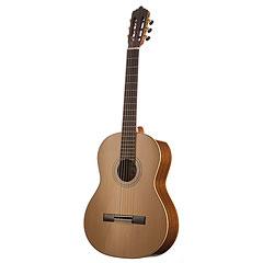 LaMancha Rubi C « Classical Guitar