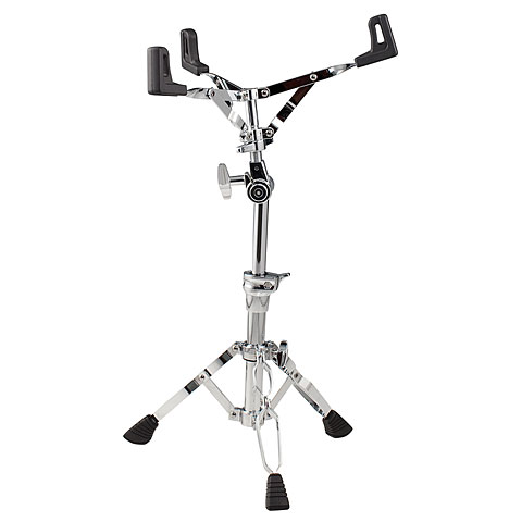 Stand caisse claire Pearl 930 Series Snare Drum Stand S-930