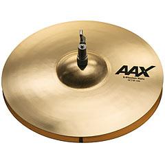 Sabian AAX SA2140287XB « Hi Hat