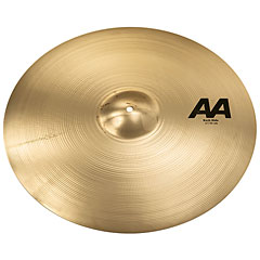 "Sabian AA 21"" Brilliant Bash Ride « Ride"