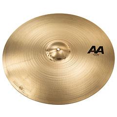Sabian AA SA224BCB « Ride-Cymbal