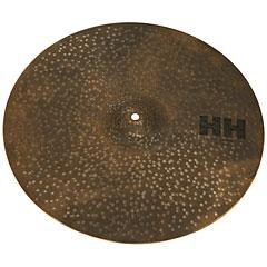 "Sabian HH 18"" Garage Ride « Cymbale Ride"