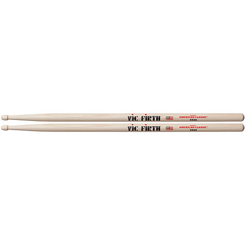 Drumsticks Vic Firth American Classic Extreme X55A