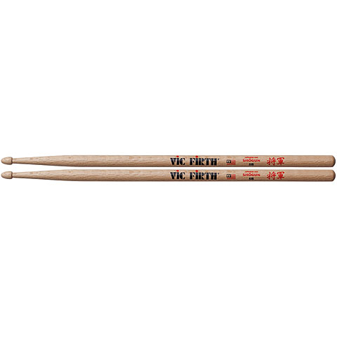 Drumsticks Vic Firth Shōgun SHO5B