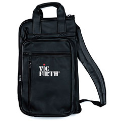 Vic Firth Deluxe Stick Bag « Stickbag