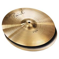 """Paiste Signature Precision 14"""" HiHat « Hi Hat"""