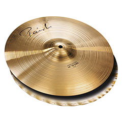 "Paiste Signature Precision 14"" Sound Edge HiHat « Hi-Hat-Becken"