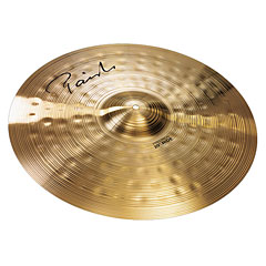 "Paiste Signature Precision 20"" Ride « Ride-Becken"