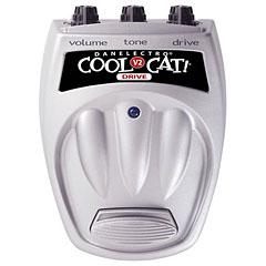Danelectro CO-2 Cool Cat Drive V2