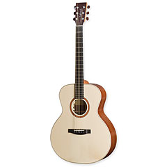 Lakewood J-14 Bariton « Guitare acoustique