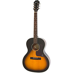 Epiphone EL-00 Pro « Acoustic Guitar