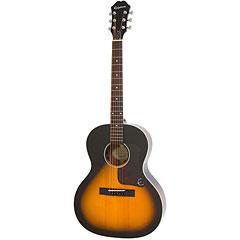Epiphone EL-00 Pro « Ακουστική κιθάρα