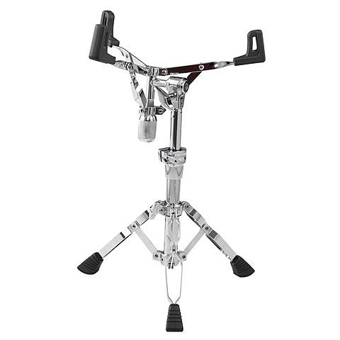 Snare-Drum-Ständer Pearl 930 S-930D
