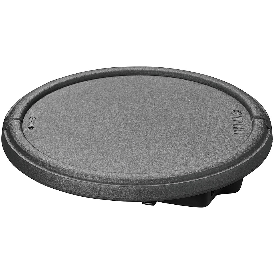 Edrumtompads - Yamaha TP70S E Drum Pad - Onlineshop Musik Produktiv