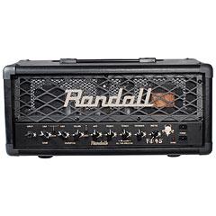 Randall RD45H Head