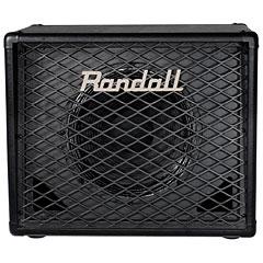 Randall RD112V30D « Pantalla guitarra eléctrica