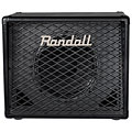 Guitar Cabinet Randall RD112V30D