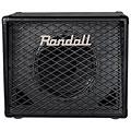 Randall RD112V30D  «  Baffle guitare élec.