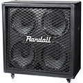 Pantalla guitarra eléctrica Randall RD412D