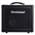 Blackstar HT Metal 1R « Guitar Amp