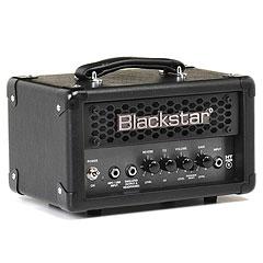 Blackstar HT-1RH Metal « Topteil E-Gitarre