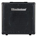 Blackstar HT Metal 112 « Guitar Cabinet