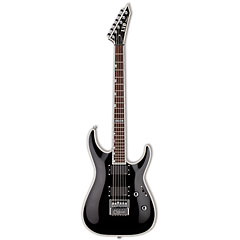 ESP LTD MH-1000ET « Electric Guitar