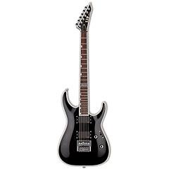ESP LTD MH-1000ET  «  E-Gitarre