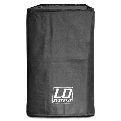 LD-Systems LDEB-152G2B