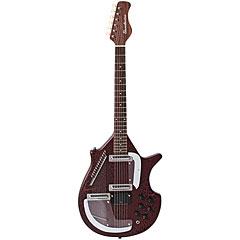 Danelectro Sitar  «  Guitare électrique