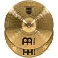 Cymbale de fanfare Meinl Student MA-BR-13M