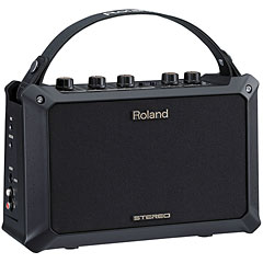 Roland Mobile AC « Acoustic Guitar Amp