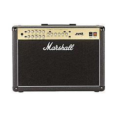 Marshall JVM 205C « Guitar Amp