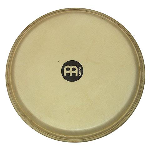 """Parches percusión Meinl TS-C-12 True Skin 9"""" Bongo Head"""