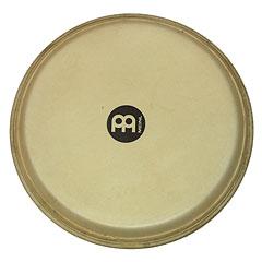 "Meinl True TS-C-12 Skin 9"" Bongo Head « Peau de percussion"