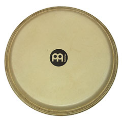 "Meinl TS-C-12 True Skin 9"" Bongo Head « Peau de percussion"