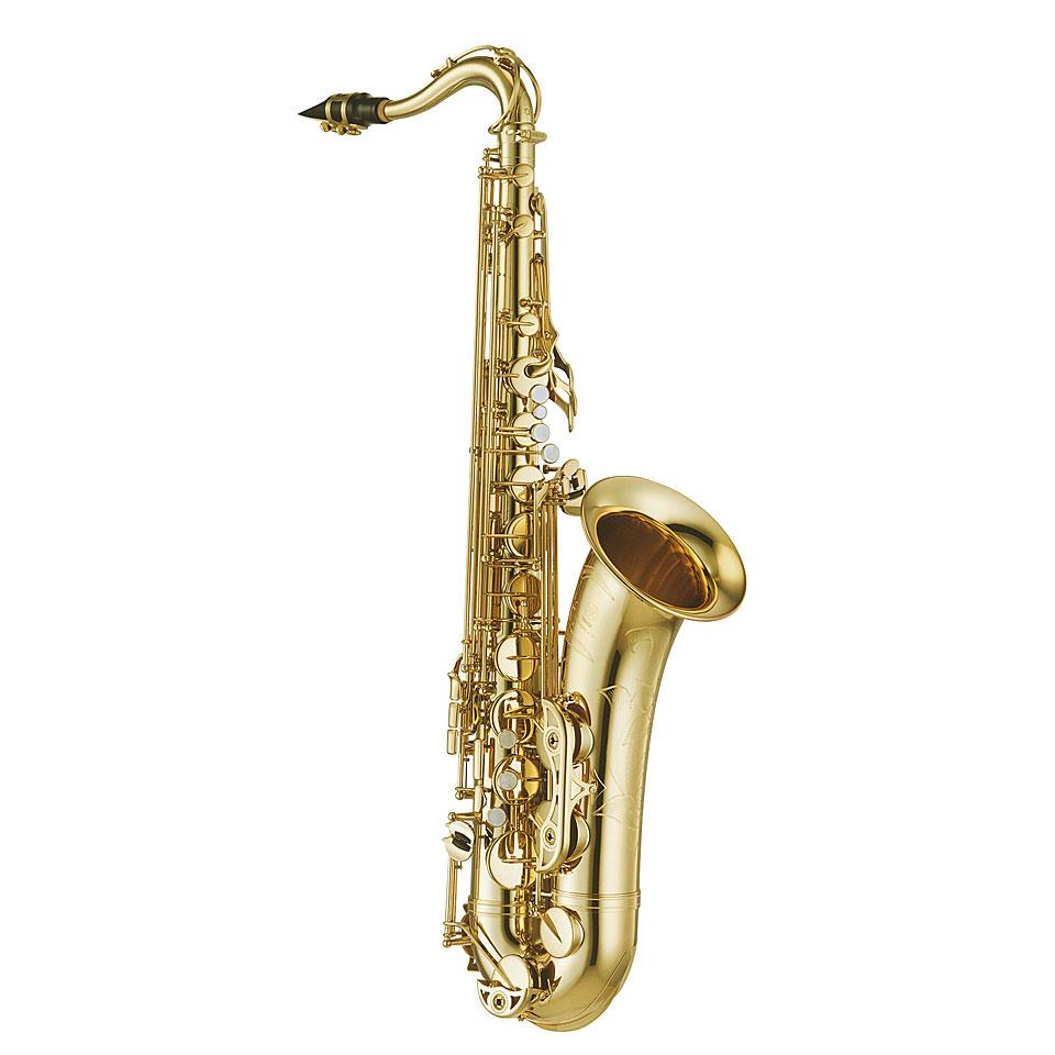 Saxophone - Yamaha YTS 62 02 Tenorsaxophon - Onlineshop Musik Produktiv