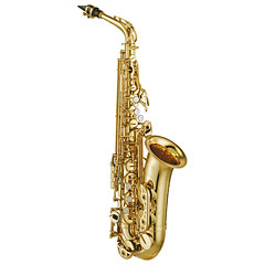 Yamaha YAS-62 04 « Saksofon altowy
