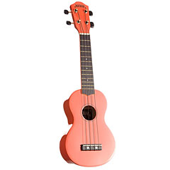 Baton Rouge NU1-S OR « Ukulele