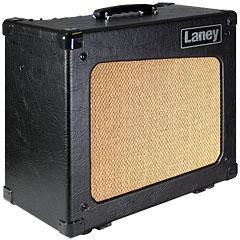 Laney Cub 12R « Ampli guitare, combo