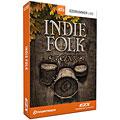 Sampler programowy Toontrack Indie Folk EZX