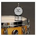 Accordatore DrumDial Drum Tuner