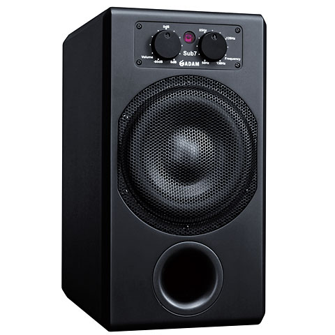 Aktiver Subwoofer Adam Audio Sub7 Pro