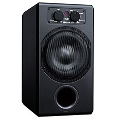 Adam Audio Sub7 Pro « Aktiver Subwoofer
