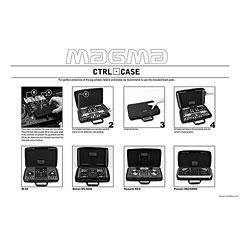 Magma CTRL-Case XXL